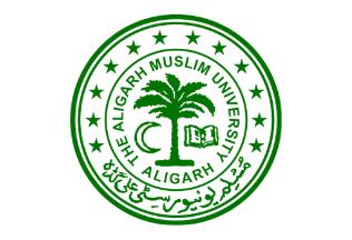 Aligarh Muslim University (AMU) Transcripts