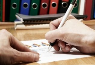 Non Availability of Marriage Certificate in Surat