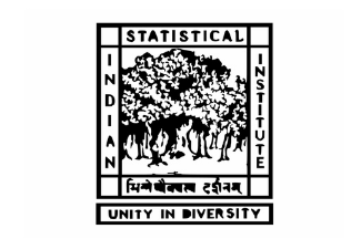 Indian Statistical Institute Kolkata Transcripts