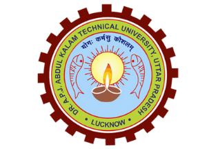 Dr. A.P.J. Abdul Kalam Technical University (AKTU) Transcripts
