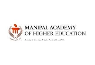 Manipal Academy Of Higher Education Transcripts