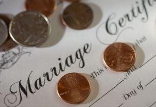 Marriage Certificate Apostille in Delhi