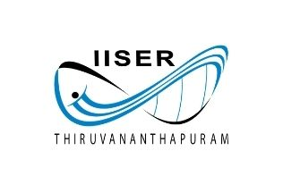 Indian Institute of Science Education and Research, Thiruvananthapuram Transcripts