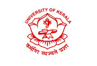 University of Kerala Transcripts