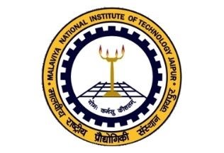 Malaviya National Institute Of Technology Transcripts (MNIT)