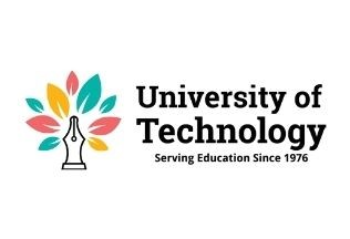 University Of Technology, Jaipur Transcripts