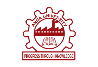 Anna University Transcripts