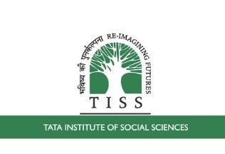 Tata Institute of Social Sciences Transcripts