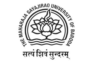 The Maharaja Sayajirao University of Baroda Transcripts
