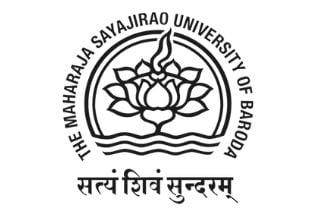 The Maharaja Sayajirao University of Baroda Transcripts
