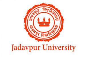 Jadavpur University  Transcripts