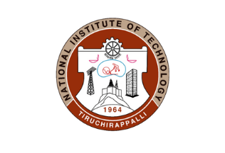 National Institute of Technology Transcripts (NIT)-Tiruchirappalli