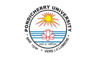 Pondicherry University Transcripts