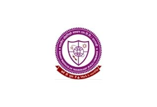 Indian Institute of Technology, BHU Transcripts
