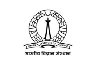 Indian Institute of Science Bangalore (IISB) Transcript