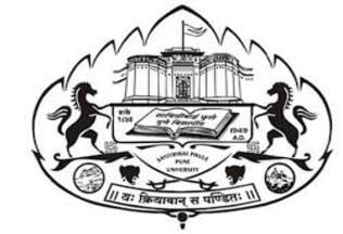 Pune University Transcript