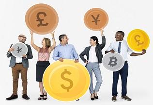 NRI Saving Account Benefits- NRE, NRO, FCNR
