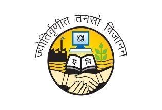 Guru Gobind Singh Indraprastha University Transcripts