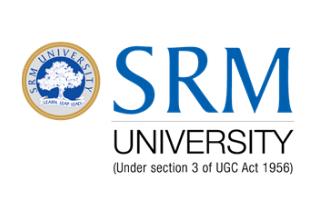SRM Institute Transcripts