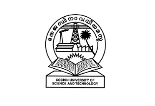 Cochin University of Science and Technology Transcripts