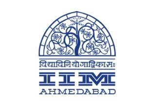 Indian Institute of Management (IIM) Ahmedabad Transcripts