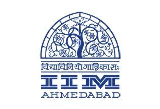 Indian Institute of Management (IIM) Ahmedabad Transcripts