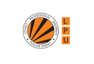 Lovely Professional University Transcripts (LPU)