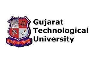 Gujarat Technological University Transcripts (GTU)
