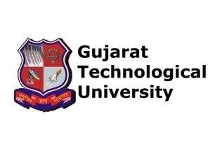 Gujarat Technological University Transcripts (GTU)