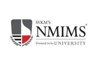 Narsee Monjee Institute of Management Studies (NMIMS) Transcripts