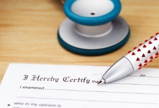 Bachelorhood/Single Certificate Attestation in Hyderabad