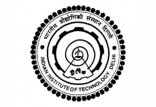 Indian Institute of  Technology ( IIT) Delhi Transcripts