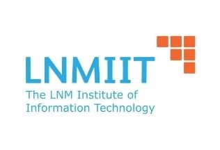 LNM Institute Of Information Technology Transcripts (LNMIIT)