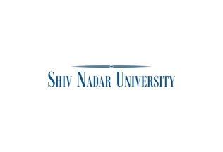 Shiv Nadar University Transcripts