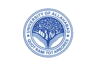 University of Allahabad Transcripts