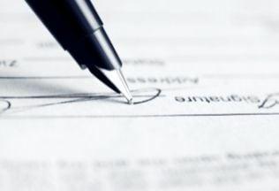 Bachelorhood certificate attestation in Lucknow