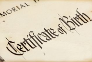 Birth Certificate Attestation in Hyderabad