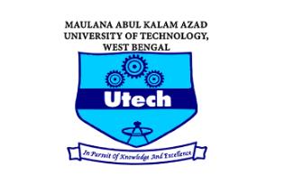Maulana Abul Kalam Azad University Of Technology Transcripts