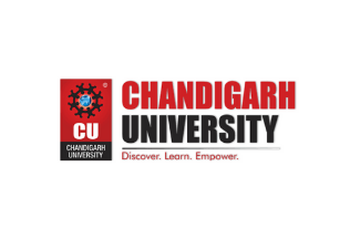 Chandigarh University Transcripts