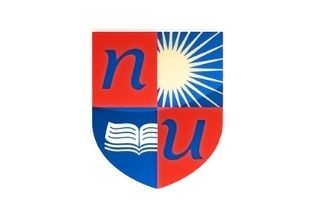 Nirma University Transcripts