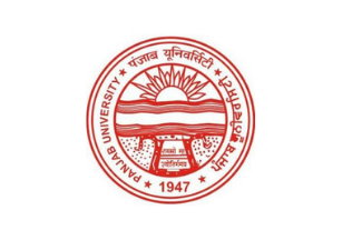 Punjab University  Transcripts