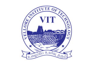 Vellore Institute of Technology Transcripts