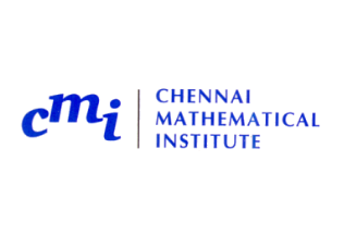Chennai Mathematical Institute Transcripts