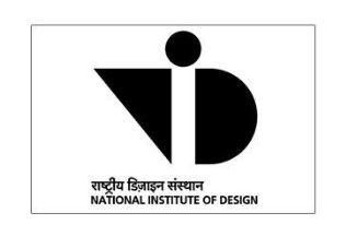 National Institute Of Design Transcripts